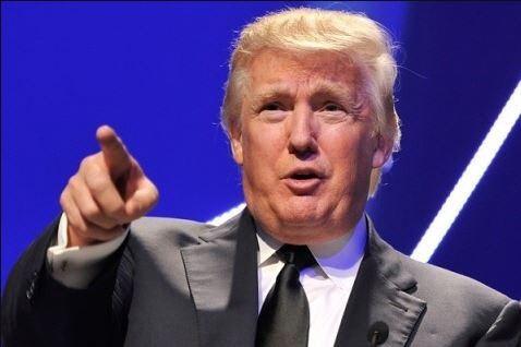 트럼프 '제재 풀고 싶지만 북한이 핵부터 제거해야'