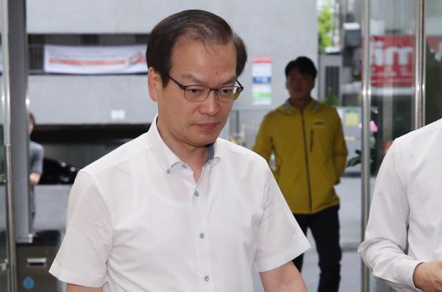 '알맹이 없다' '정치 특검' 오명만 남긴채 두달만에 마무리