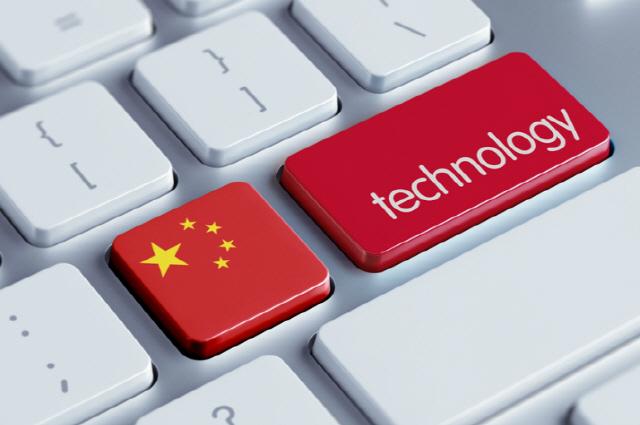 '가성비 호평' 중국산 가전제품 직구 크게 늘었다