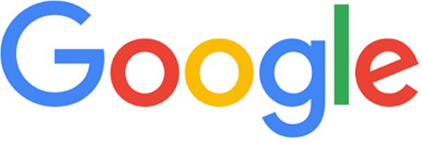 공정위 '게임 갑질' 혐의 구글 3주간 현장조사
