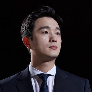 공유경제 전도사 이재웅 '30대 책사' 3명 뽑았다