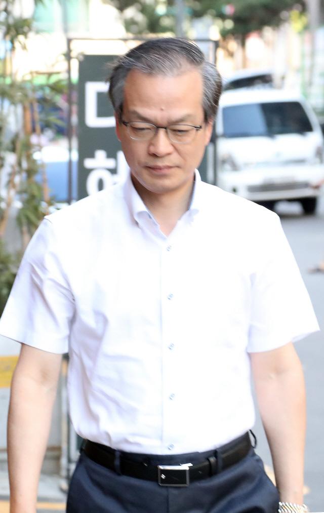 文정부 첫 특검 60일로 막 내려…성패는 법정에서 갈린다
