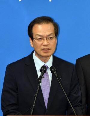 [드루킹 특검, 수사결과 발표] '송인배 정치자금' 의혹은 검찰로 공 넘겨