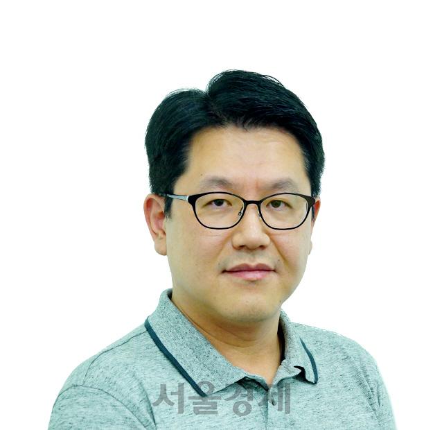 넷마블문화재단, 서장원 신임 대표 선임