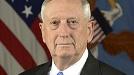 매티스 美국방,  연합훈련-비핵화 협상 연계해 압박