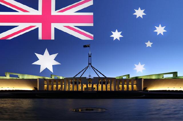 호주 정부, IBM과 함께 국영 블록체인 만든다…기업 간 거래 자동화 목적