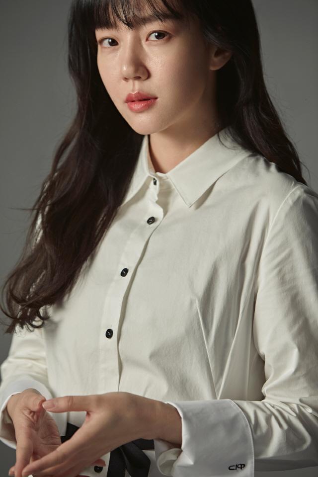 [공식] 임수정, 킹콩 by 스타쉽과 전속계약…이동욱·유연석과 한솥밥