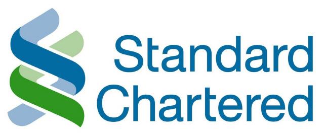 스탠다드차타드 은행, 블록체인 은행보증서 발급 시스템 시범 운영