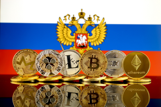 러시아 의원 '美 제재 회피 위해 무기 수출대금 암호화폐로 받아야'