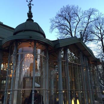 [글로벌 명품카페를 가다]3 1인당 커피소비량 세계 1위 핀란드 헬싱키 터줏대감 카페 '카펠리'