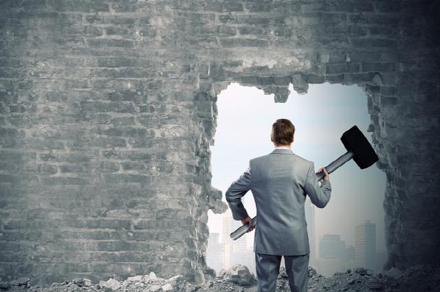[디센터 아카데미⑩]이름만 있고 부가가치 없는 블록체인은 필패…성능개선·비용절감, 성패 가른다