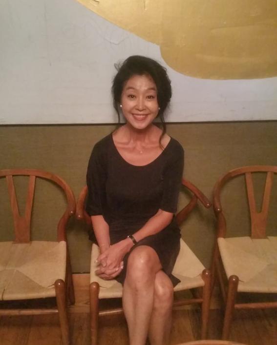 김부선, 김어준 방송서 '이재명, 같이 자고 내가 해준 아침 안 먹고 줄행랑'