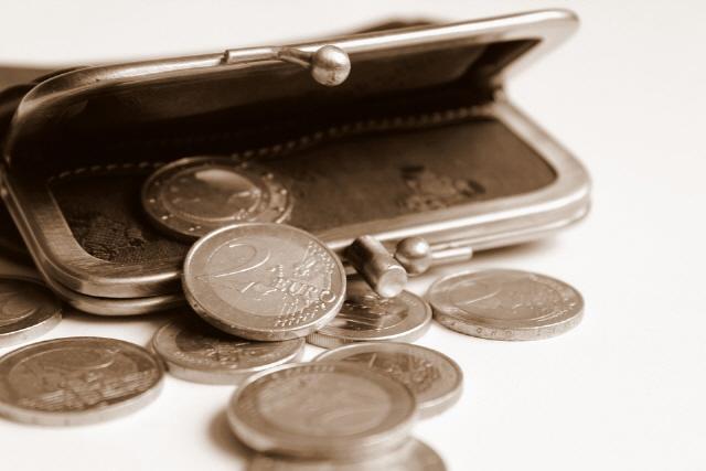 서비스 포털로 진화하는 암호화폐 지갑