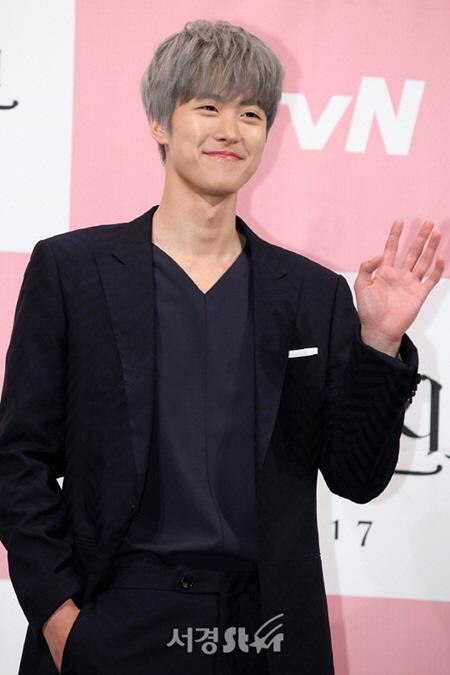 [공식입장]공명 측 'KBS '죽어도 좋아' 긍정 검토 중'