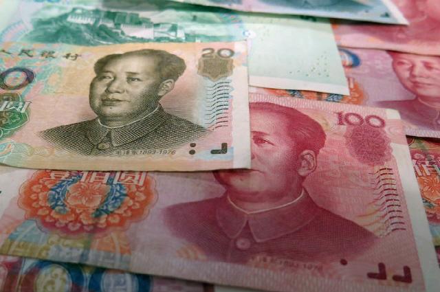 中 인민은행 주도 블록체인 기반 무역금융 플랫폼 구축