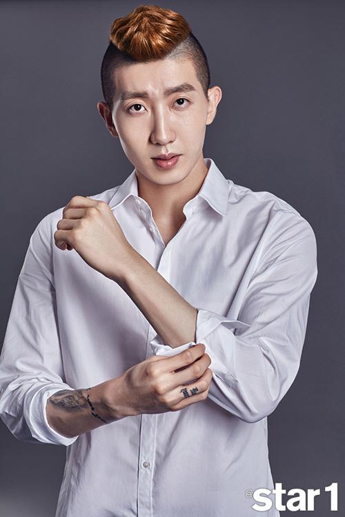 """조현우 """"오직 축구로만 인정받고 싶어..헤어스타일은 은퇴 전까지"""""""