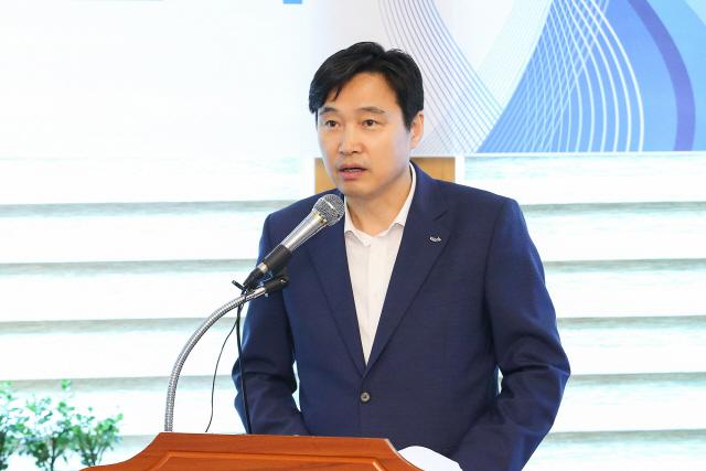 '외화증권 시스템 개선...해외 주식 사고 막을 것'