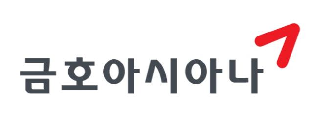 박삼구의 '책임경영 의지'…아시아나항공 1만주 매수