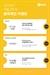 [블록체인이벤트] 전통산업과 탈중앙화의 만남, 10일 토크나이즈잇 2018