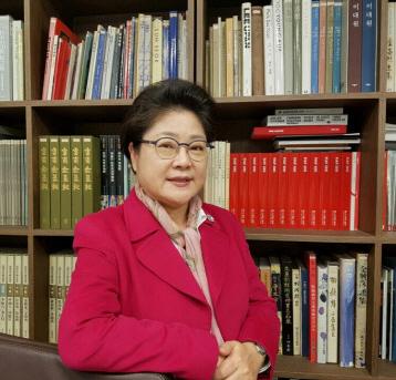 '해외 유명갤러리 참여 확대…키아프 質 향상'