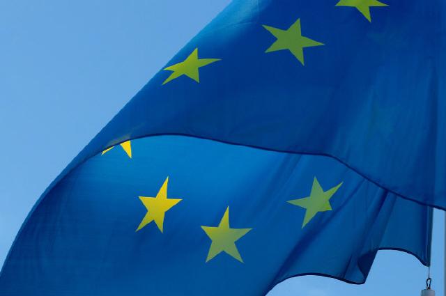 EU 집행위원장 '유럽 감독 당국과 암호화폐 법안 논의'