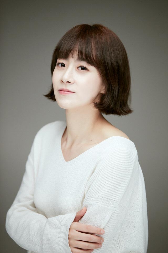 [공식] 류현경, KBS2 '죽어도 좋아' 출연 확정..아이 둘 워킹맘 역