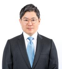 HDC아이파크몰 대표에 최익훈씨