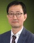 한국국제보건의료재단(KOFIH) 이사장에 추무진 전 의사협회장