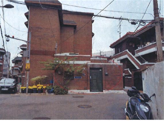 성수동 재개발 주택 경매 162명 몰려 ... 주거시설 역대 최다 응찰 기록