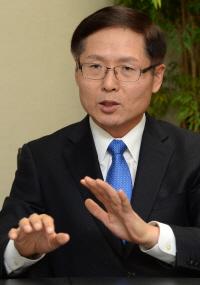 [시론] 경제사회노동위원회와 노동개혁