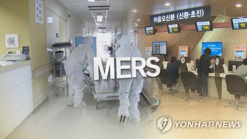 """메르스 확진자, 음압 아닌 일반구급차 이송 확인 """"안전에 문제 없다"""""""