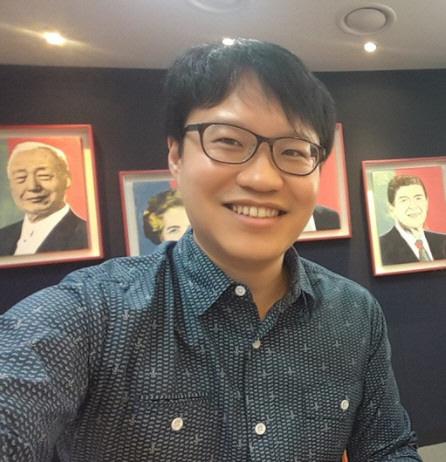 윤서인 징역 1년 구형, 조두순-장자연 희화화·정우성 저격…과거 논란 재조명