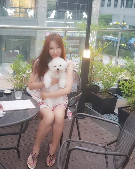 배우 민영원, 오는 16일 결혼…예비신랑은 6살 연상 사업가