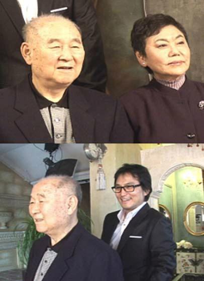 김인태 별세, '부인 백수련·아들 김수현' 알고보니 배우 집안…출연작은?