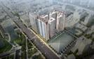 [분양단지 들여다보기] KCC건설 '안양 KCC스위첸' 규제 비껴간 만안구에 위치