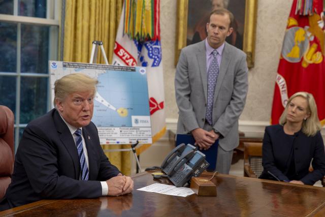 '트럼프 관세 막아라'…美산업계, 관세반대 총력전 돌입