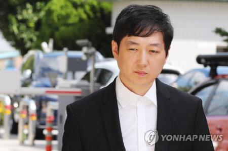 檢, '심석희 폭행' 조재범 전 코치에 징역 2년 구형