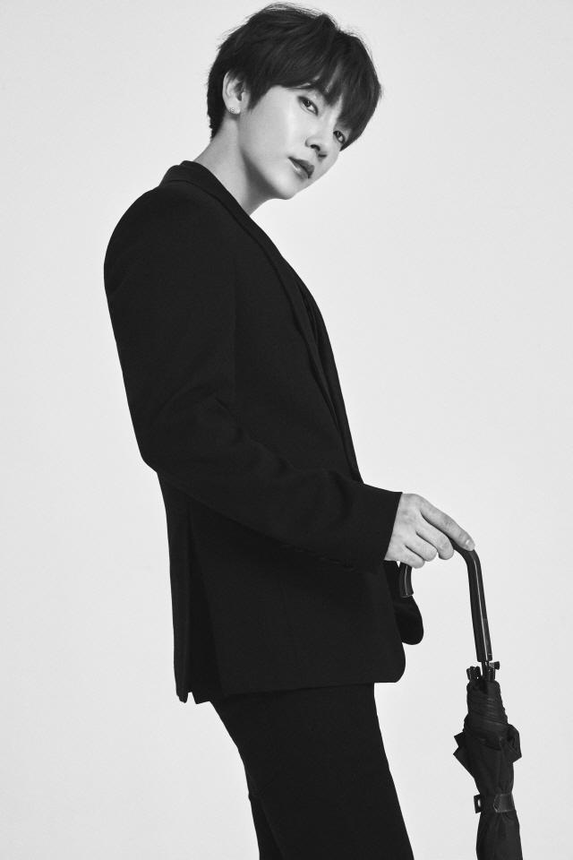 [공식입장] 초신성 출신 정윤학, SBS '운명과 분노' 캐스팅.. 이민정-주상욱과 호흡