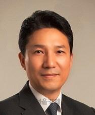 [투자의 창] 중소기업 성장 해외 M&A로 달성해야