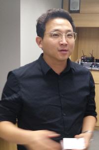 [인터뷰] 황동호 타이드인스티튜트 대표 '메이커 많아져야 일자리도 늘어요'
