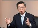 [서경이 만난 사람] 법무담당관 파견...징벌적 손배제 확대...법치주의 향한 김현의 '버킷리스트'