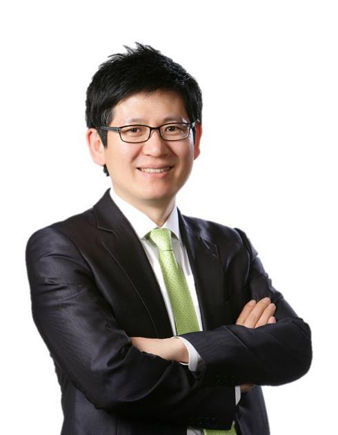 [시그널 초대석]강성부 KCGI 대표… '코리아디스카운트는 왜곡된 기업지배구조 탓… 시장이 개선해야'