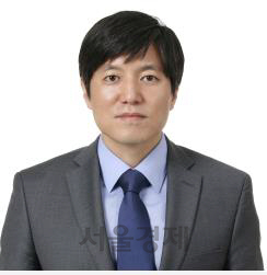 조현찬, 한국인 첫 IFC 고위직 임원 올라