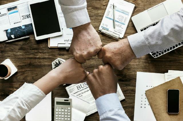 [내일을 일한다]④ '비즈니스 모델과 토큰 경제의 결합'…토큰경제설계자