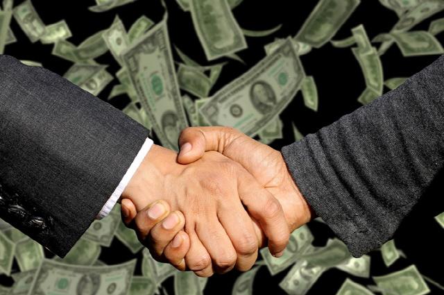 '스테이블 코인' 발행 러시…암호화폐와 실물경제 통합을 향한 도전