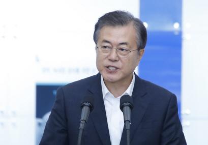 [정책과 마켓]'국산 의료기기 경쟁력 키우자'