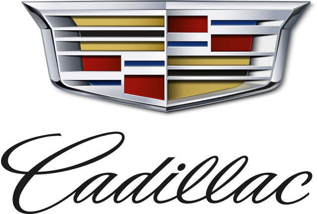 [수입차 가을 드라이빙]캐딜락 CT6 터보, 디자인·연비 다 잡은 '아메리칸 럭셔리 세단'