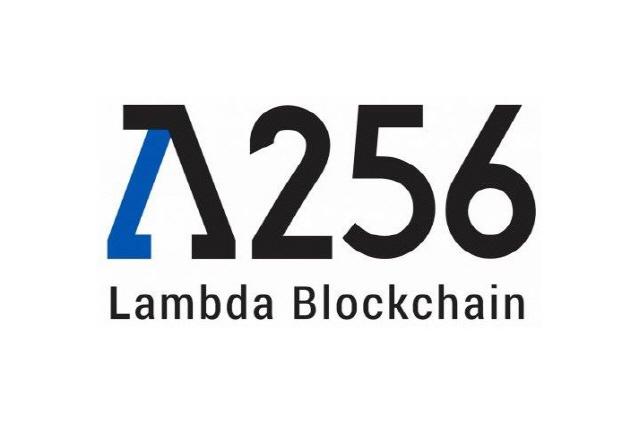 두나무 블록체인 연구소 '람다256',루니버스, 베타 서비스 오픈