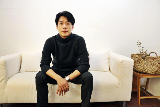 [인터뷰] '미스터 션샤인' 김남희 '이 오르고르 니꼬자나, 누구 참고했냐고?'