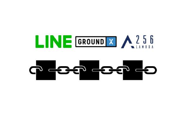 '하나의 코인' 라인 vs '빠른 블록체인' 카카오·vs '측면지원' 두나무…IT기업의 블록체인 전략